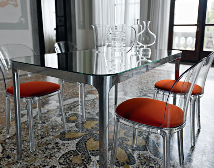 Contract Bardini Collection: modern tarz , Modern