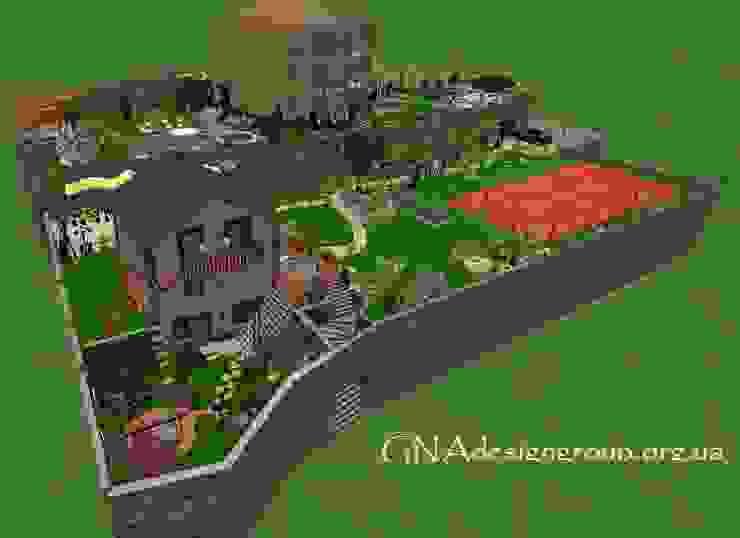 by GNAdesigngroup