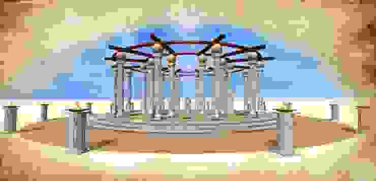 Olimp от GNAdesigngroup