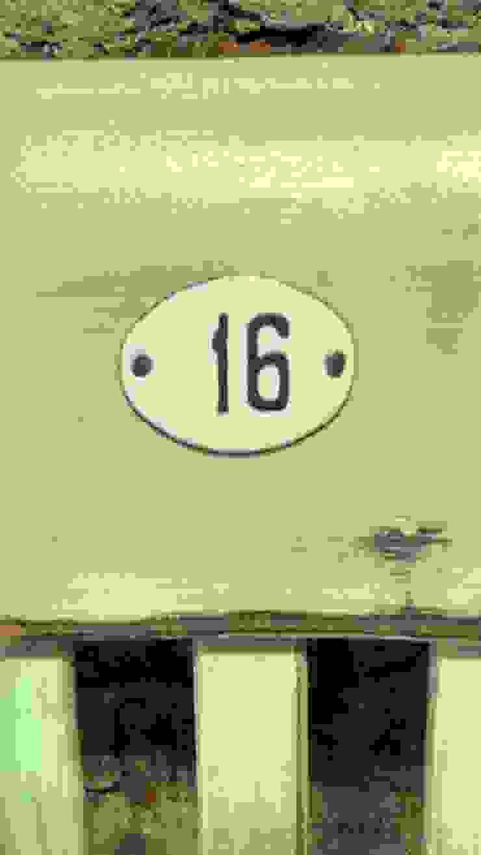 ANTIGUA SILLA THONET DE BAR de Muebles eran los de antes - Buenos Aires Rústico Madera maciza Multicolor