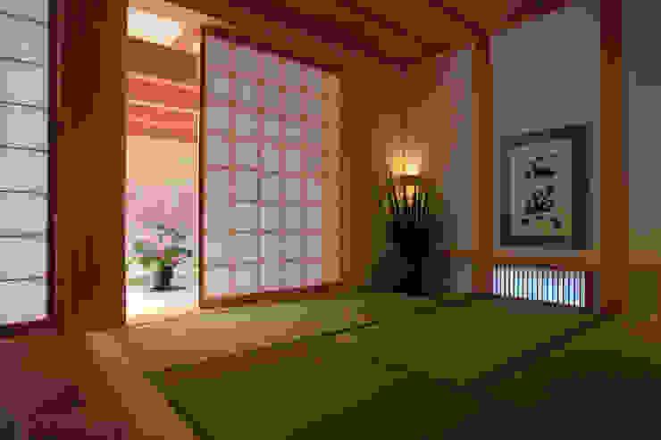 和室 オリジナルデザインの 子供部屋 の 株式会社サン工房 オリジナル