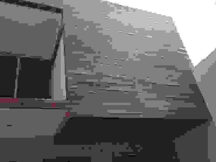 La Casa del Diseño Casas modernas de La Casa del DiseÑo Moderno