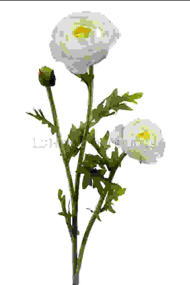 Цветок Пион V155 от LeHome Interiors Классический