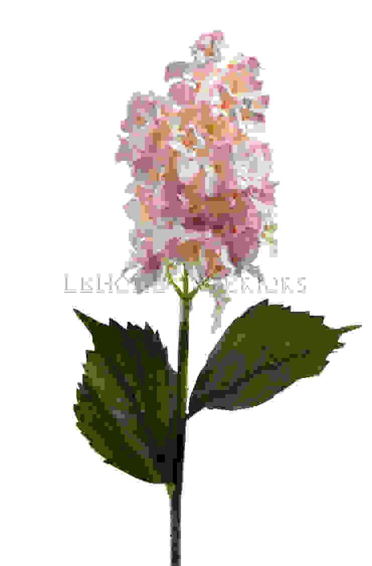 Цветок Дельфиниум V170 от LeHome Interiors Классический