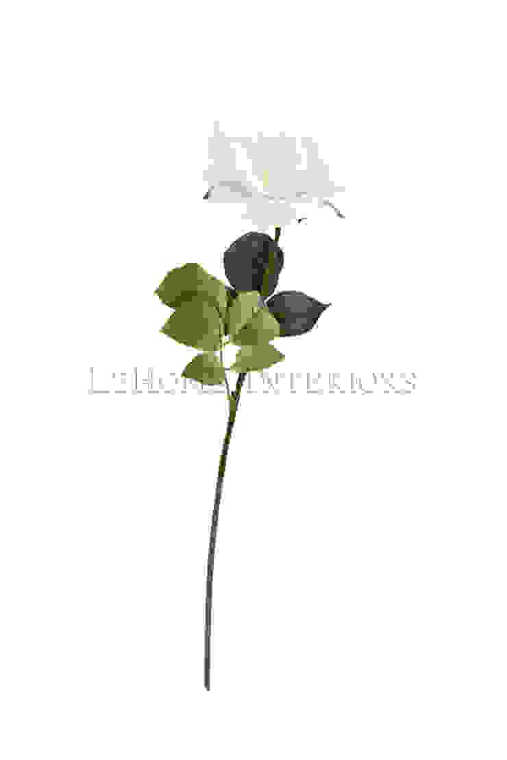 Роза V1071 от LeHome Interiors Классический