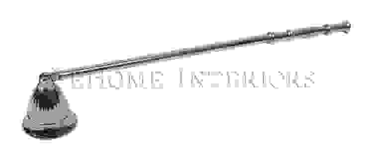 Гаситель для свечей V857 от LeHome Interiors Классический Металл