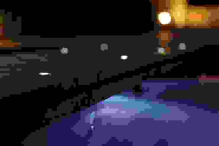 Taffin Garden Lighting