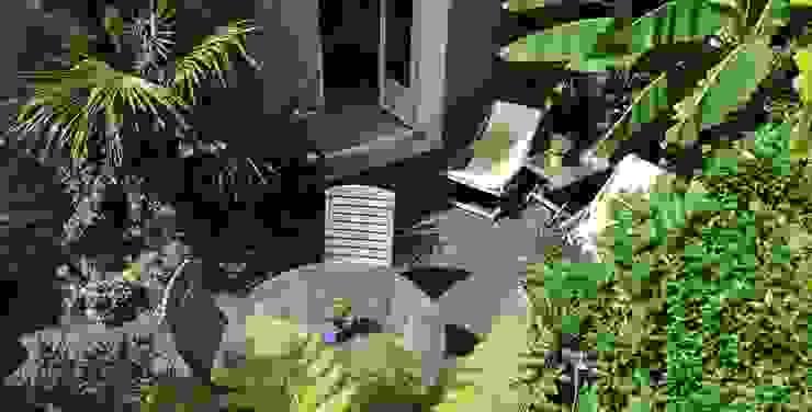 Garden by Taffin, Tropical