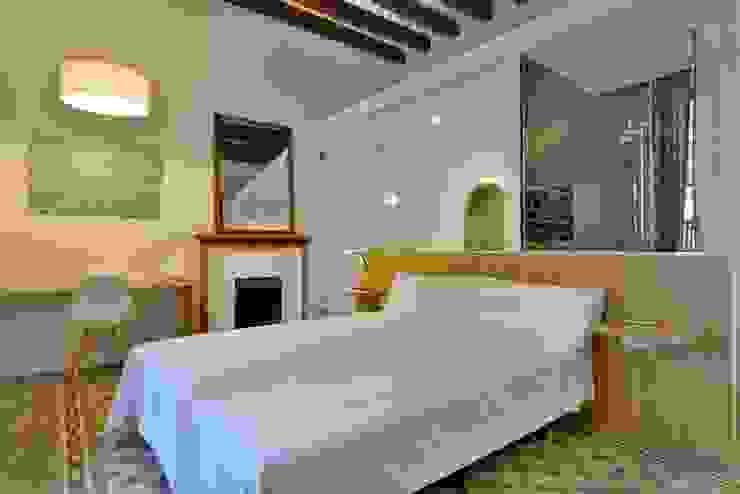 Estudi ramis Hotels