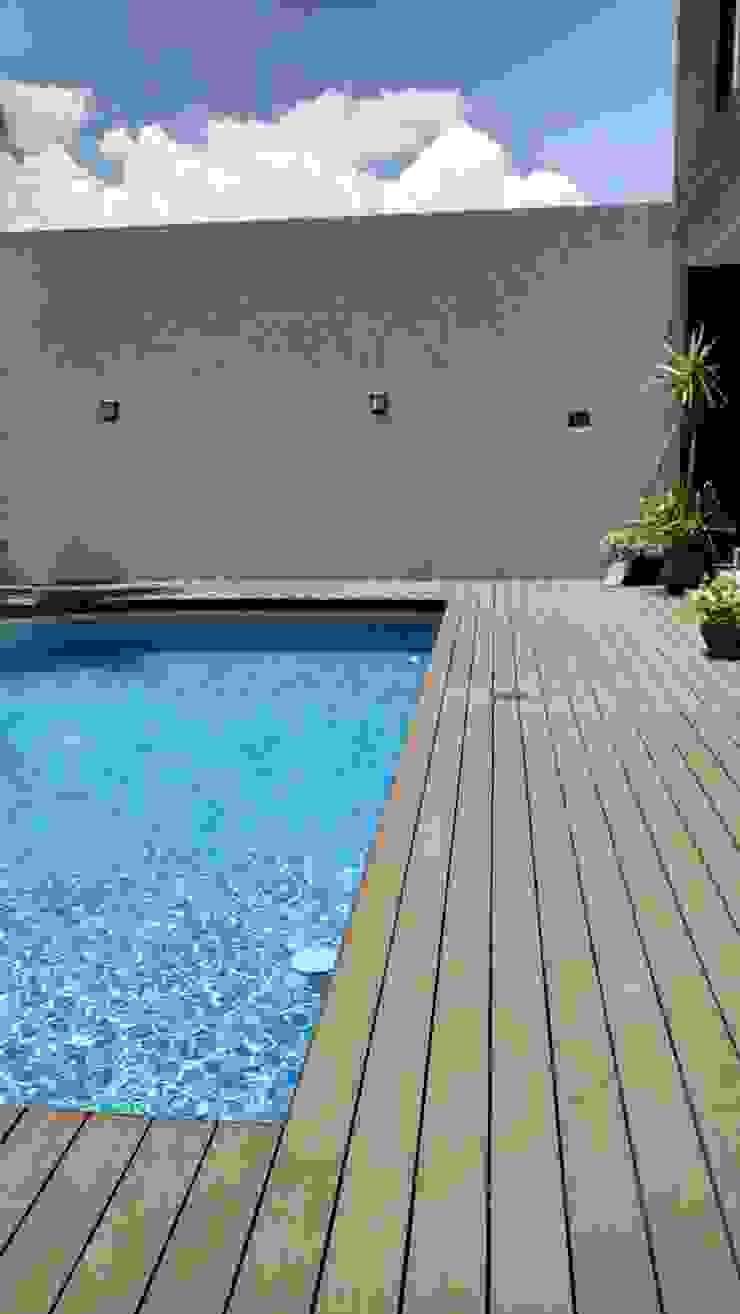 Grupo Boes Pool