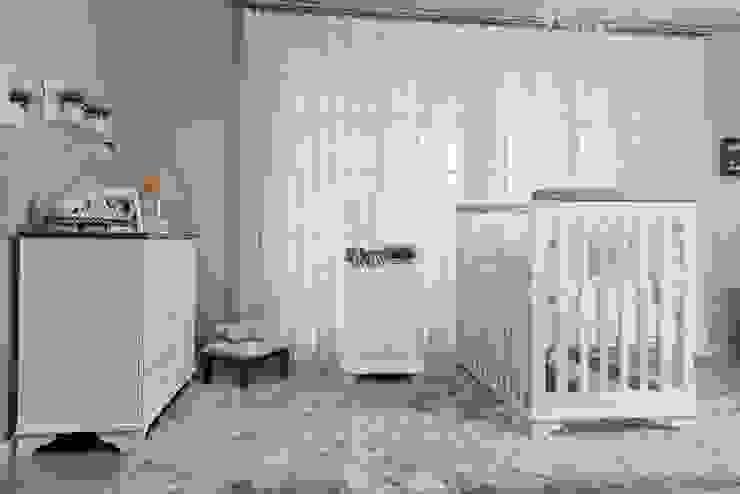von Betsy Baby Design Klassisch