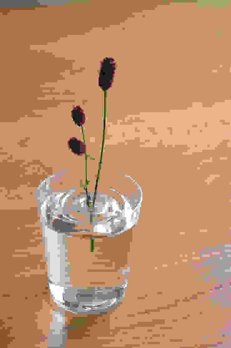 minimalist  by oodesign, Minimalist