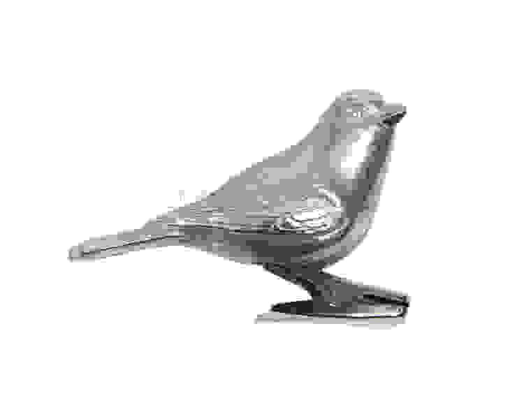 Декоративная птица V987 от LeHome Interiors Классический