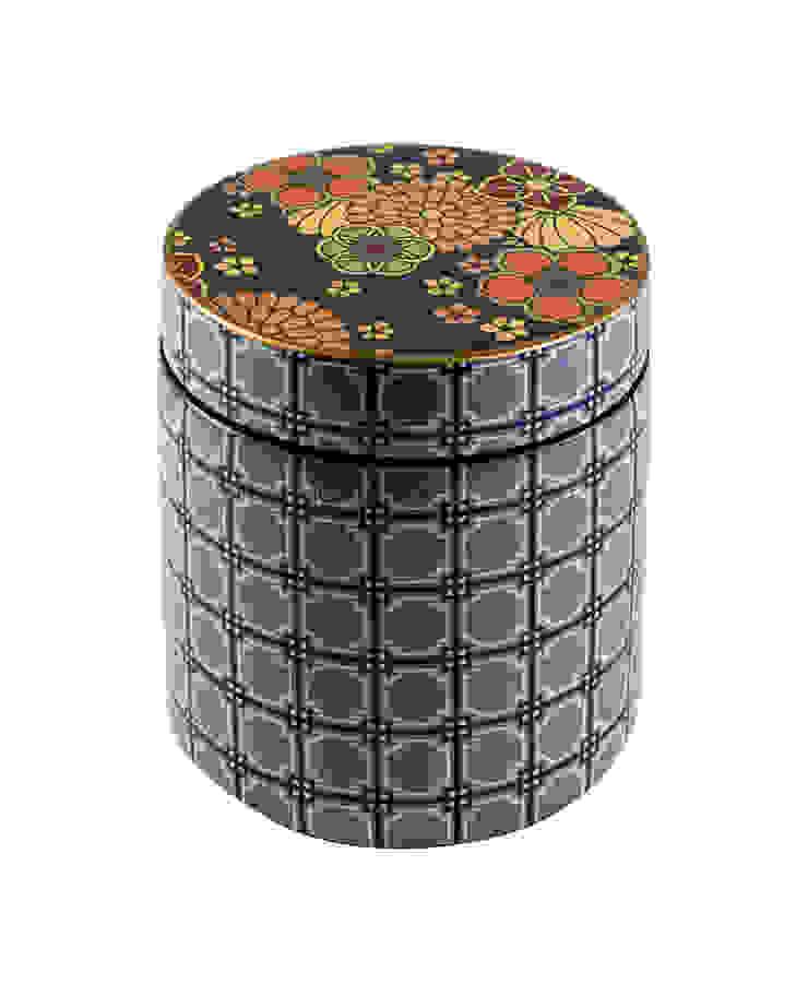Декоративная коробка V1118 от LeHome Interiors Классический Керамика