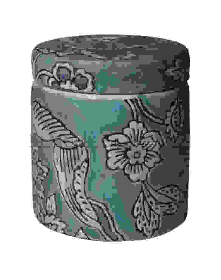 Емкость для хранения V1089 от LeHome Interiors Классический Керамика