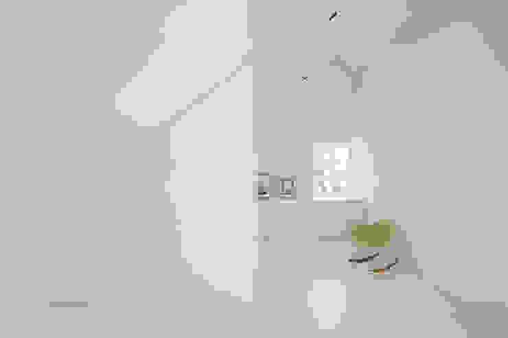 Sanierung Jugendstilvilla in Perchtoldsdorf Classic style bedroom by illiz architektur Wien Zürich Classic