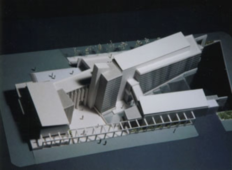 MPRJ オリジナルな 家 の 株式会社武村耕輔設計事務所 オリジナル ガラス