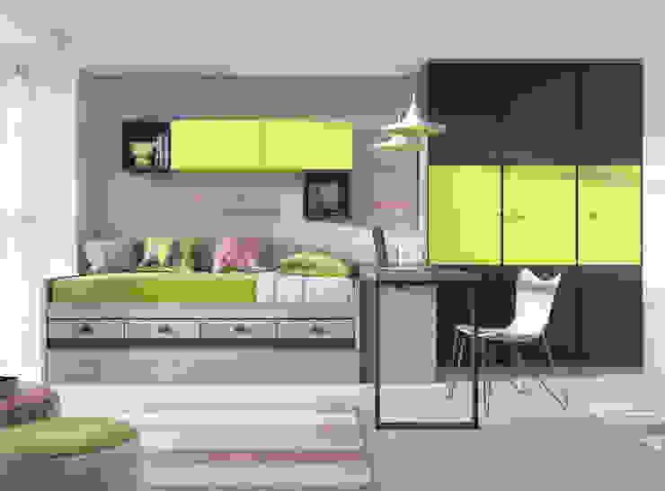 Conforto Oferecemos soluções sofisticadas para criar ambientes relaxantes, com design refinado de forma a mobilar a sua casa, com todo o conforto que necessita. por relax mobiliário e decoração Moderno