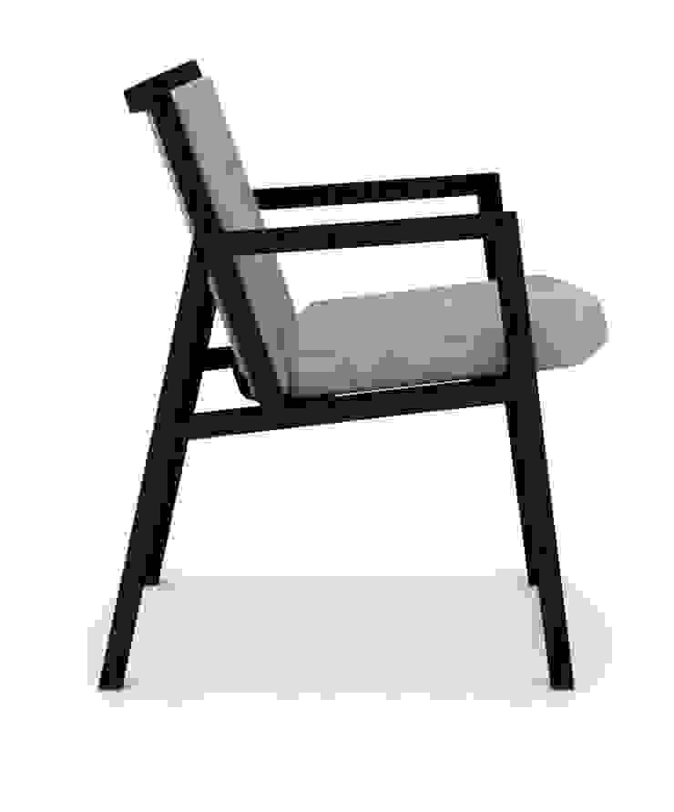 modern  by diesco, Modern Wood-Plastic Composite