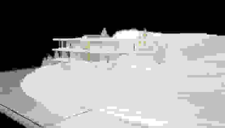 cp project by IDÉEAA _ 이데아키텍츠