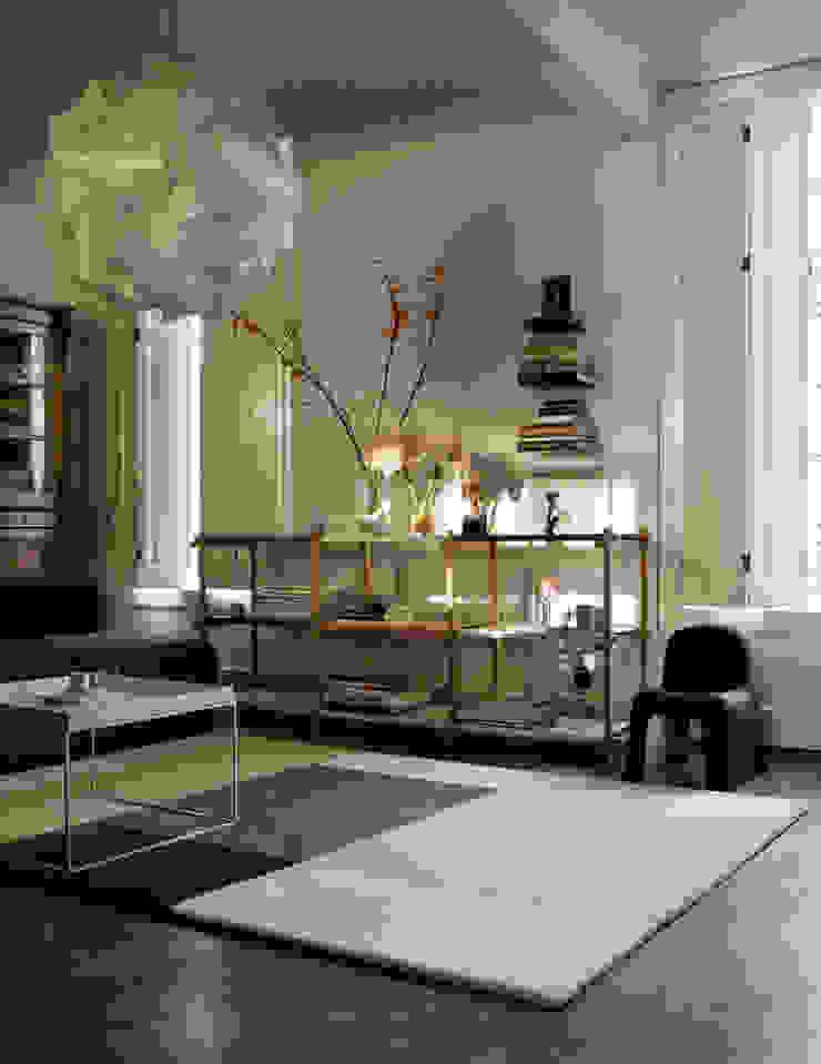 Hay - Colour Carpet Connox Wände & BodenTeppiche und Läufer