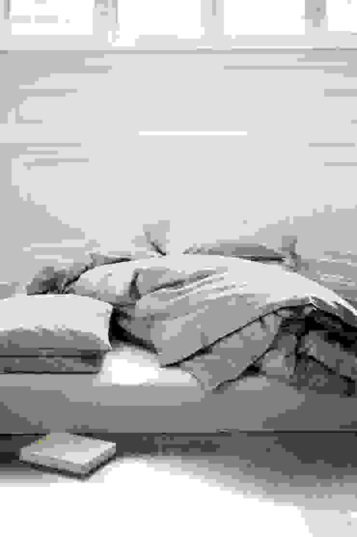 Menu - Good Norm Bettwäsche Connox SchlafzimmerTextilien