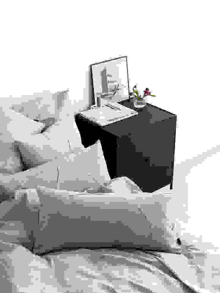 by Lassen - Flow Kissen Connox SchlafzimmerAccessoires und Dekoration