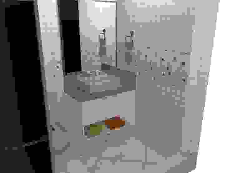 Suite por Innova Fatto Moderno