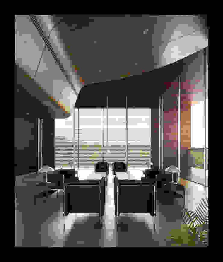 Restaurate Auge Salas de estar clássicas por 3D-Hiper-Realismo- Clássico