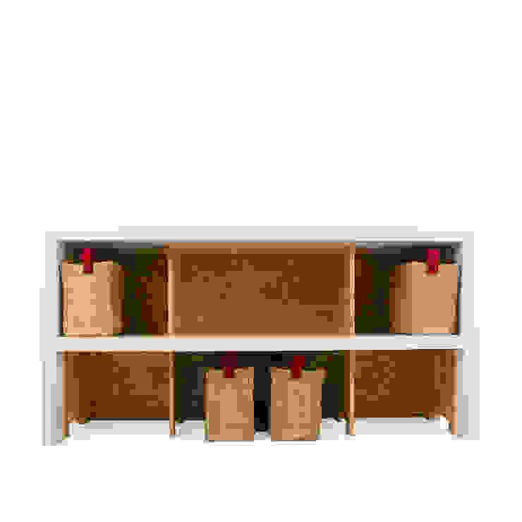 Love Dresser GOTO Living roomCupboards & sideboards