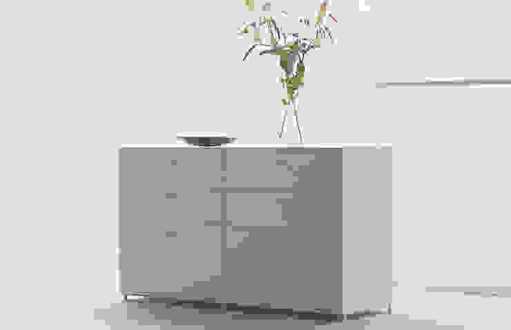Aram interiors 가정 용품수납 알루미늄 / 아연