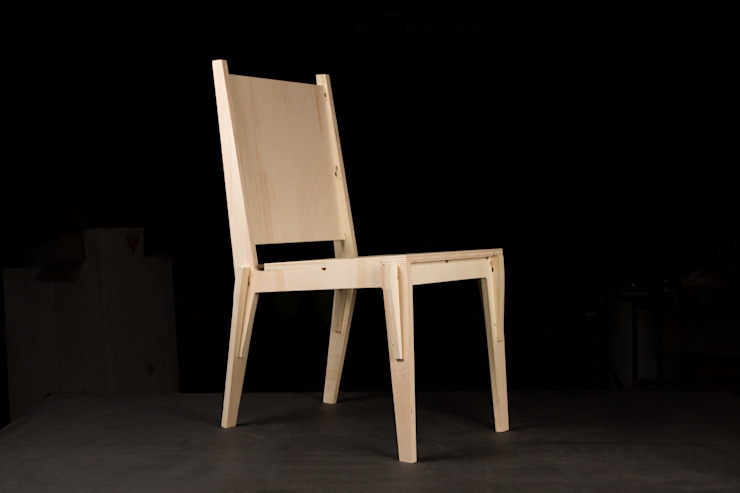 modern  by Fabrikoos, Modern