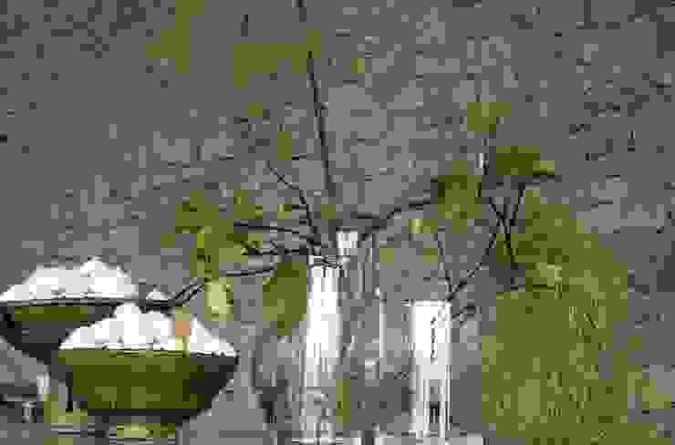 COISAS DA TERRA KitchenCutlery, crockery & glassware