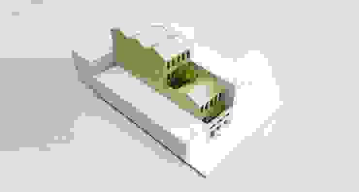 don armando adjkm colectvo de arquitectos