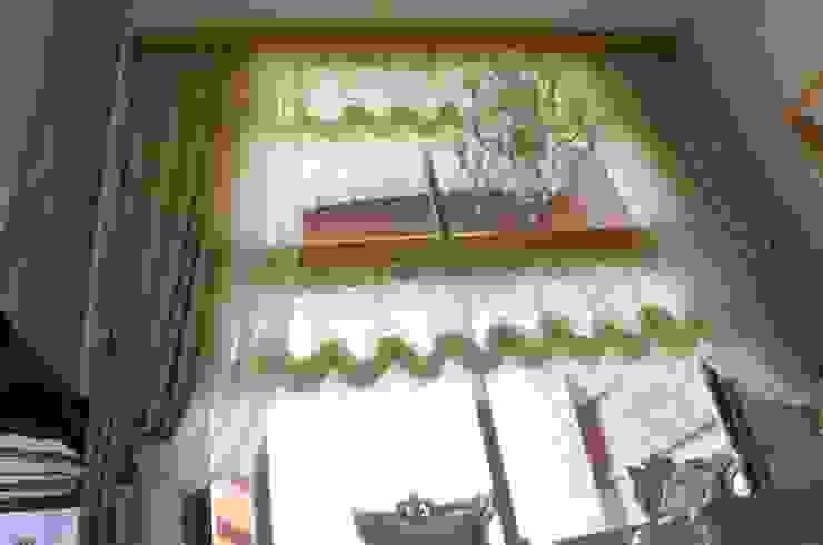 Hatay, Salon Perde Tasarımı ve Uygulaması Levent Home Collection Klasik Tekstil Altın Sarısı