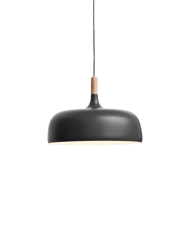 scandinavian  by Designort, Scandinavian Iron/Steel