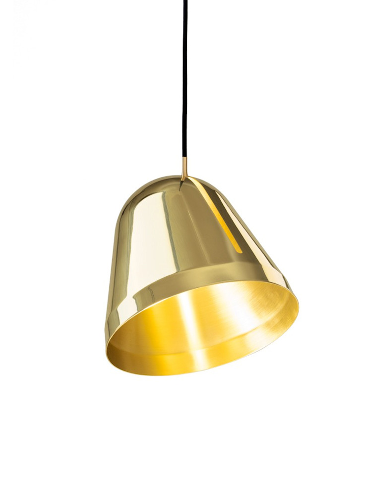 scandinavian  by Designort, Scandinavian Copper/Bronze/Brass
