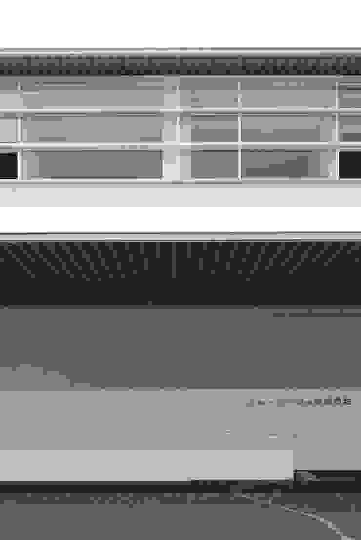 平田学校給食センター モダンな学校 の 牧戸建築環境設計事務所 モダン