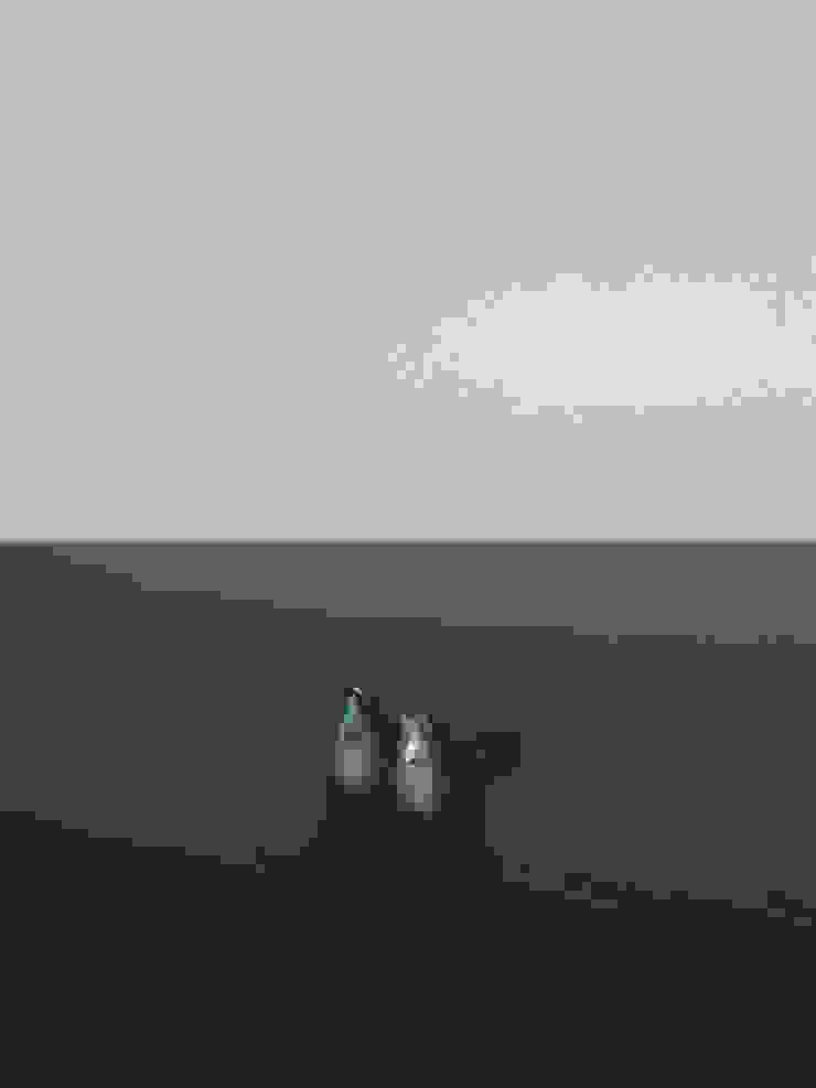 林悠介デザイン原型の干支シリーズ ネズミ: 大寺幸八郎商店が手掛けた折衷的なです。,オリジナル 銅/ブロンズ/真鍮