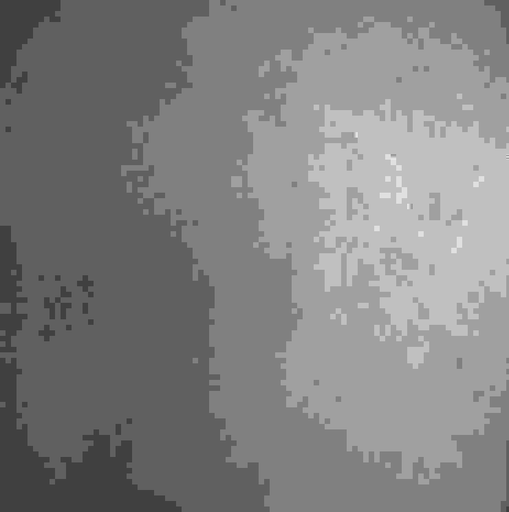 Декоративное покрытие для стен от мастерская22 Эклектичный