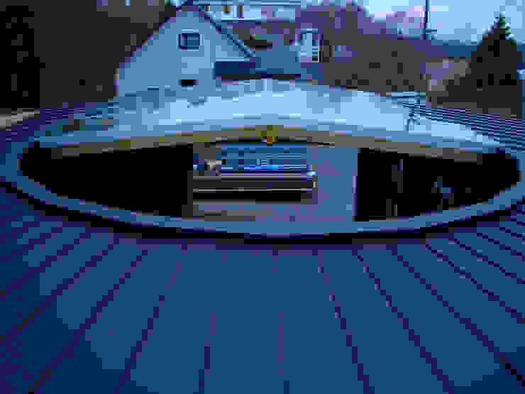 hime-House オリジナルな 家 の さとう建築デザイン室 オリジナル