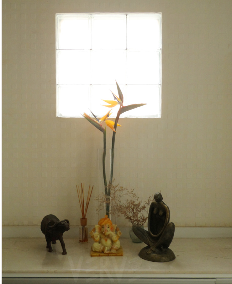 Art Collection: asian  by VERVE GROUP,Asian Copper/Bronze/Brass