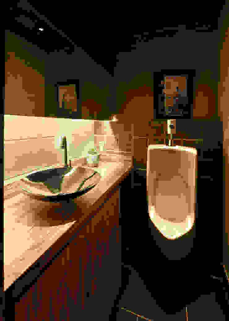トイレ の design work 五感+ クラシック