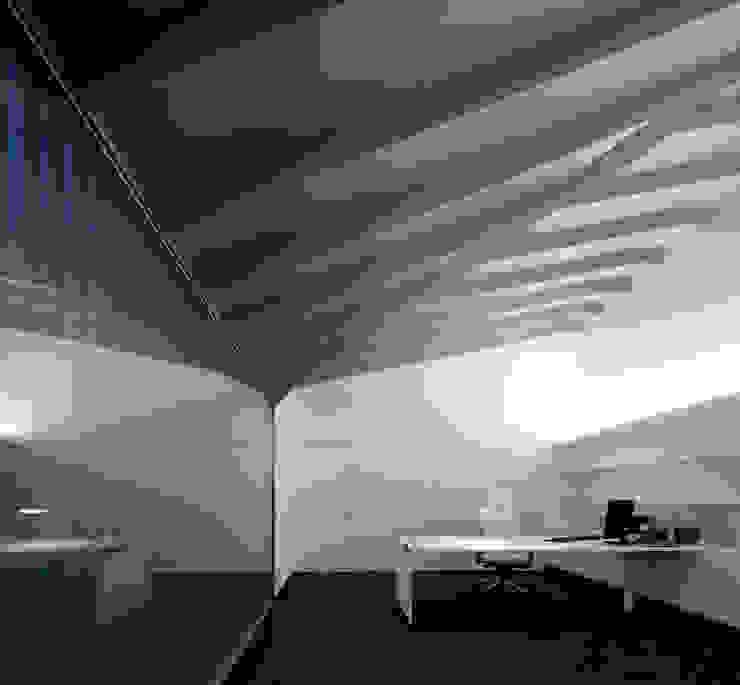 iduna Study/officeDesks