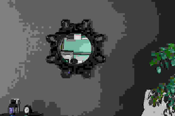 870362 인테리어 거울 : 빛나는닷컴 의 클래식 ,클래식
