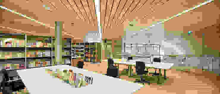 iduna Study/officeCupboards & shelving