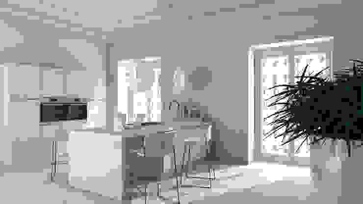 Software Para Diseno De Interiores By Deco Software Homify
