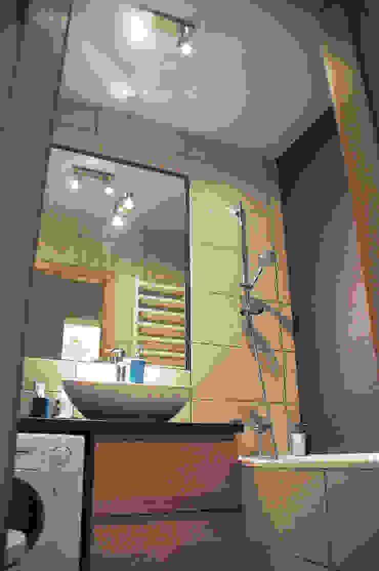 modern  by Arta Design, Modern