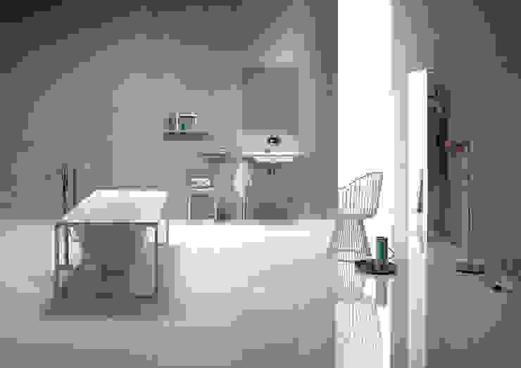 BetteLux por Preto&Pinho Moderno