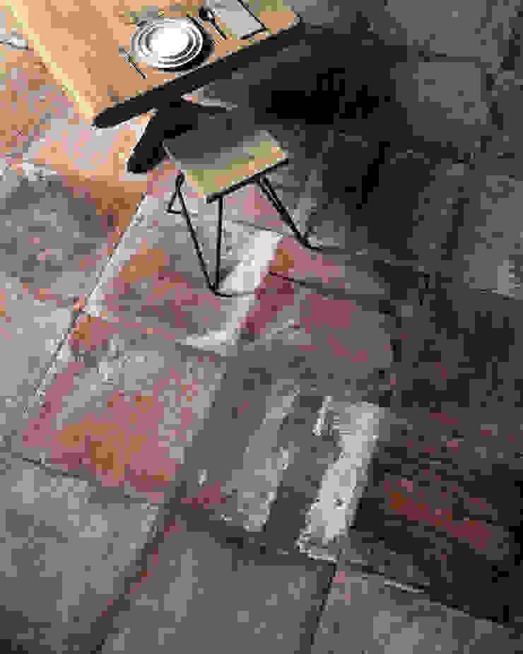 TERRE NUOVE Collection de Ceramica Sant'Agostino Moderno Cerámico